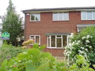 3 bed semi detached home to rent in Swingate, Kimberley...