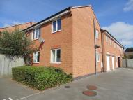 2 bedroom Flat to rent in Nimbus Way, Watnall...