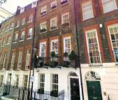 Craven Street house