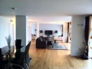 5 bed Apartment in Lombard Road, Battersea