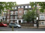 Apartment in Highbury Grove Road...
