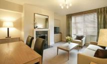 Apartment to rent in Sloane Street...