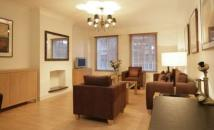 1 bed Apartment in Stafford Court -...