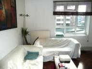 3 bedroom Apartment to rent in Triangle Palce - Clapham