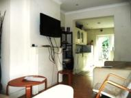 3 bed Apartment to rent in Clapham Common Southside...