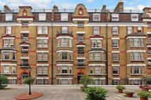 1 bed Apartment in Walton Street, Chelsea