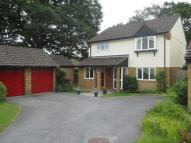 Detached home for sale in Cameron Drive, Woodlands