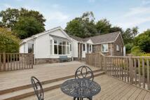 3 bedroom Detached Bungalow for sale in Blachford Road, Ivybridge