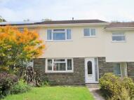 3 bedroom Terraced home in Weatherdon Drive...