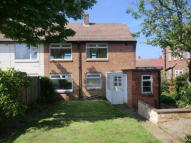 2 bed semi detached home in Woodrow Avenue...