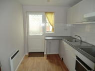 Ground Flat for sale in Ruby Street...