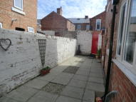 Terraced property to rent in Exeter Street...