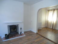 2 bedroom Terraced house in Foster Street, Brotton...