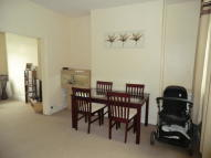 2 bedroom Terraced property to rent in Charlotte Street...