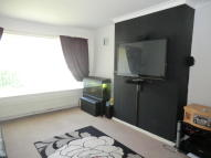 2 bed Semi-Detached Bungalow to rent in Skelton Drive...
