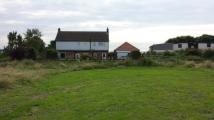 Detached property in Saltburn Road, Brotton...