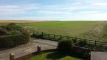 Detached property in Saltburn Road, Brotton...