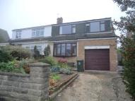 3 bedroom semi detached home for sale in WILTON BANK...