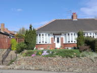 Semi-Detached Bungalow for sale in Marske Road...