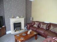 5 bedroom Terraced property for sale in Leven Street...