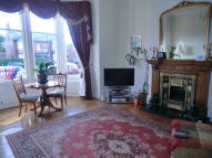 8 bed Terraced house for sale in Albion Terrace...