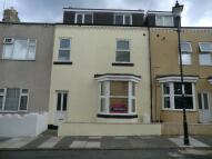 3 bed Terraced house in GARNET STREET...