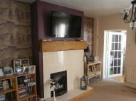 2 bedroom Terraced property to rent in Westgate, Guisborough...