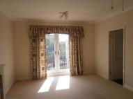 2 bed Flat for sale in HAMILTON GROVE, Redcar...