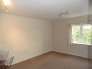 1 bedroom Flat in MILTON STREET...