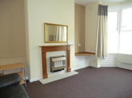 1 bedroom Ground Flat in RUBY STREET...