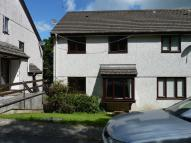 End of Terrace home to rent in Fallowfields, Totnes TQ9