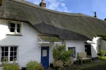 Cottage to rent in Hope Cove, Kingsbridge
