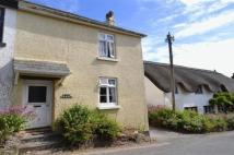 3 bed Cottage to rent in Thurlestone, Kingsbridge