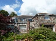 Country House in 6 Bed detached house...