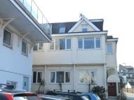 Apartment to rent in Embankment Road...