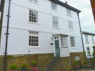 Flat in 2 Bed unfurnished flat...