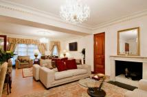 5 bedroom house in Down St, Mayfair W1J