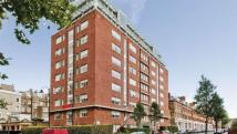 2 bed Apartment to rent in Old Brompton Road, London