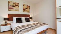 2 bedroom Apartment in Old Brompton Road...