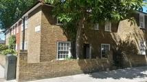 4 bedroom End of Terrace home in Mary Place, Holland Park...