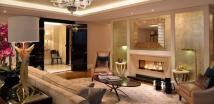 Apartment in Ebury square...