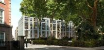 Apartment for sale in Ebury square...