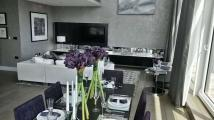 1 bedroom Apartment for sale in 375 Kensington High...