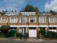 Walmer Road property
