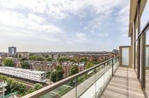 3 bedroom Apartment for sale in Kensington W14
