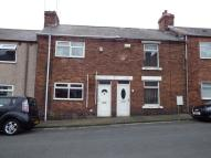 Terraced home to rent in Holyoake Street Newfield