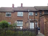2 bedroom Terraced house to rent in Acton dene East stanley