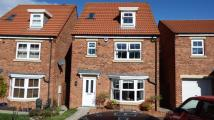 4 bed Detached home in Orchard Grove Stanley