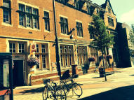 property to rent in 110 High Street, Maidenhead, Berkshire  SL6 1PT