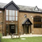 property to rent in Ground Floor, The Granary,